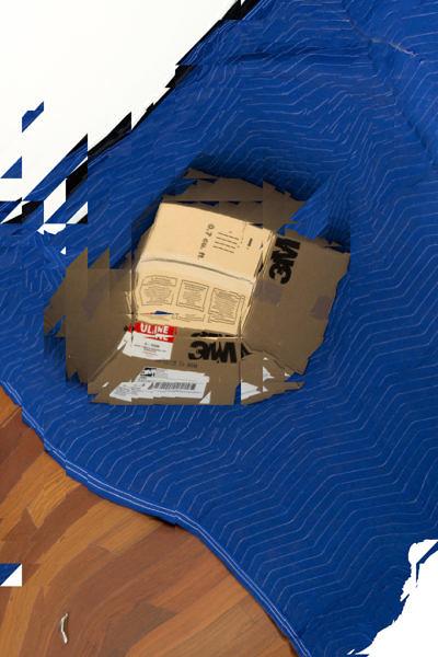 blue_box_a13_359